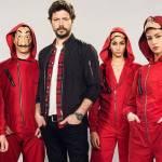 Netflix: 5 filmes e séries de suspense imperdíveis para o final de semana 3