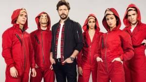 Netflix: 5 filmes e séries de suspense imperdíveis para o final de semana 16