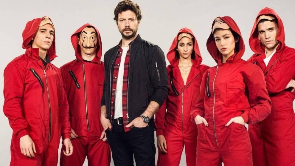 Netflix: 5 filmes e séries de suspense imperdíveis para o final de semana 5