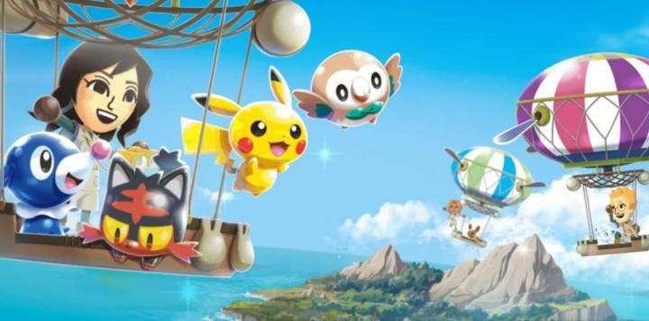 Pokémon Rumble Rush: novo jogo da série é lançado de surpresa na Austrália