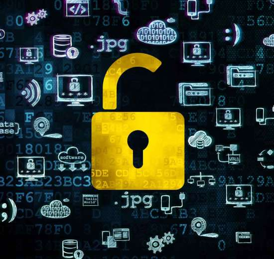 Privacidade na Internet: como o uso de VPN pode proteger seus dados 6