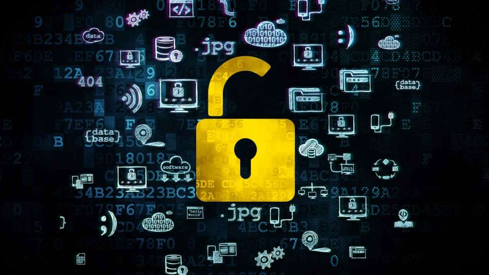Privacidade na Internet: como o uso de VPN pode proteger seus dados 8