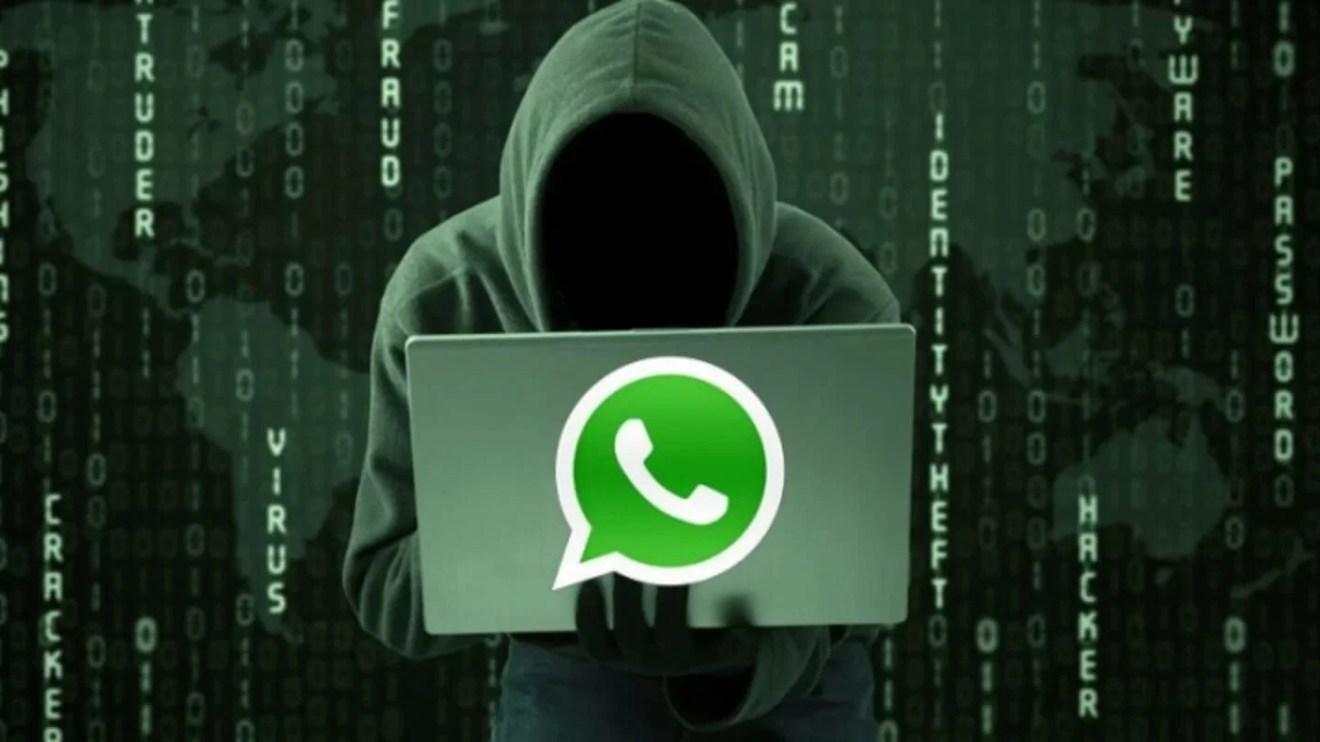 Alerta no WhatsApp: empresa pede para que você atualize agora o aplicativo 5