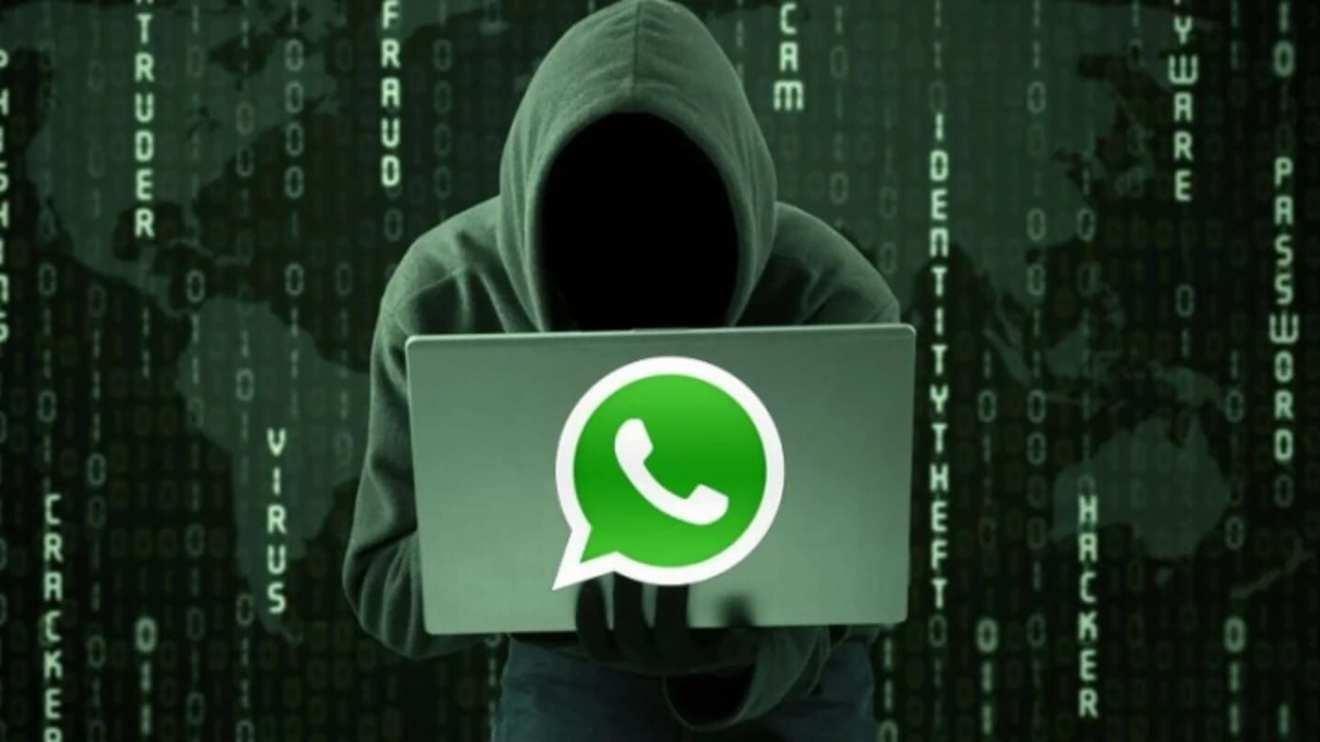 Alerta no WhatsApp: empresa pede para que você atualize agora o aplicativo 6