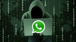Alerta no WhatsApp: empresa pede para que você atualize agora o aplicativo 14