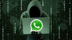 Alerta no WhatsApp: empresa pede para que você atualize agora o aplicativo 7