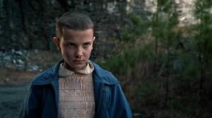 Netflix: 5 filmes e séries imperdíveis de ficção científica 7