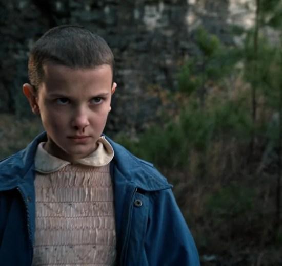 Netflix: 5 filmes e séries imperdíveis de ficção científica 9
