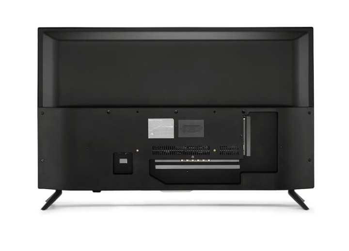 Review: Smart TV Multilaser TL004 é a opção baratinha para o brasileiro