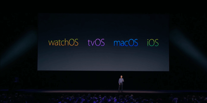 WWDC19: o que esperar da conferência anual da Apple