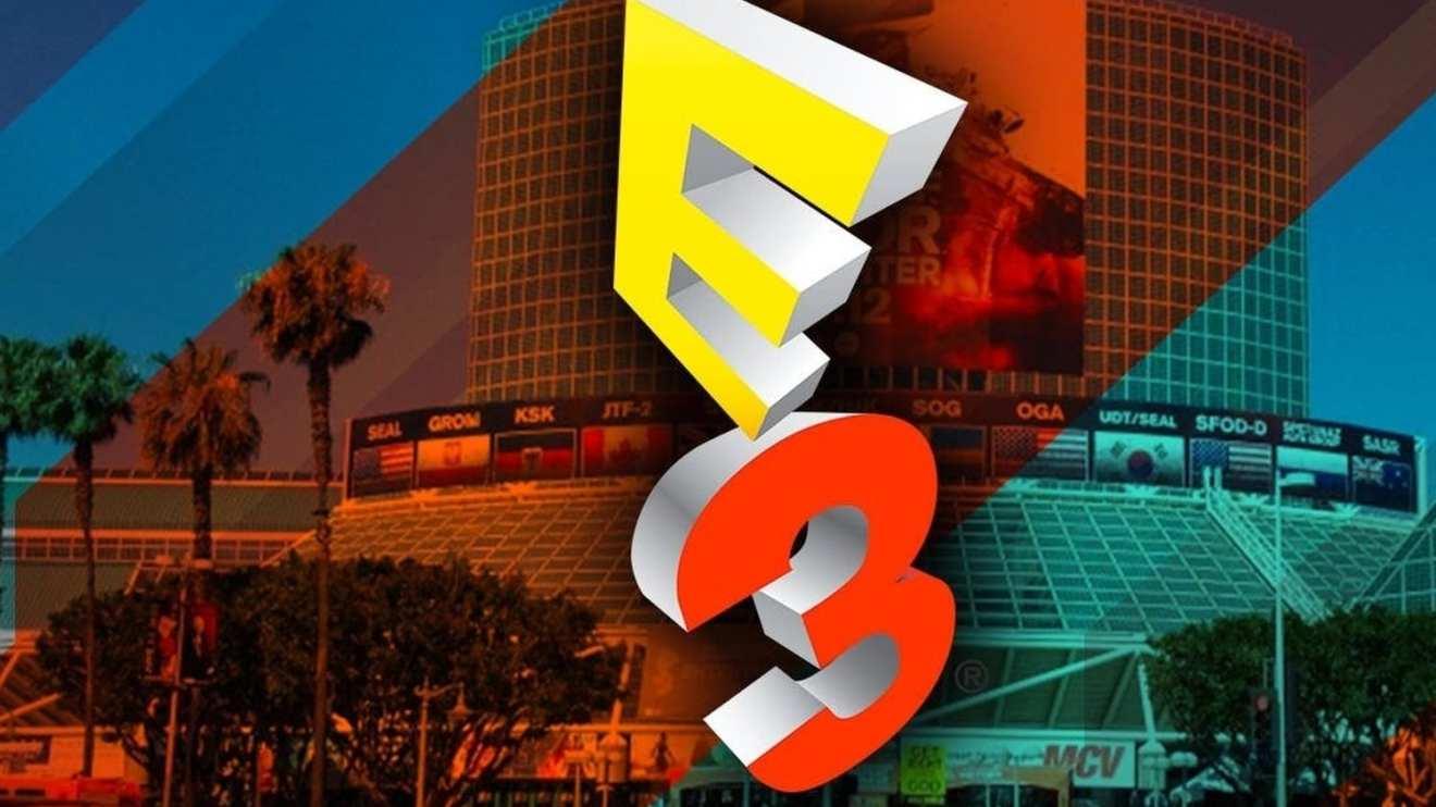 E3 2019: como e onde assistir as maiores conferências da feira 3