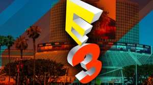 E3 2019: como e onde assistir as maiores conferências da feira 8