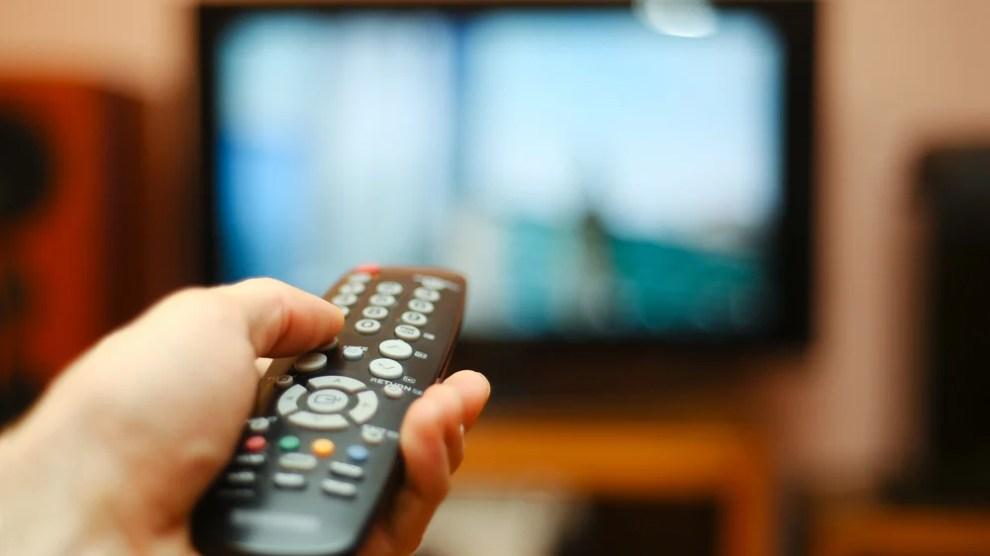 Levantamento do Zoom lista as 10 smart TVs mais buscadas do mês de maio 6