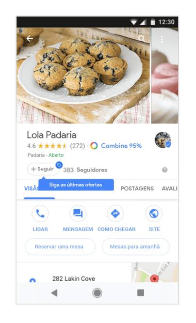 Google For Brasil: como o Google quer aproximar a tecnologia dos brasileiros 8