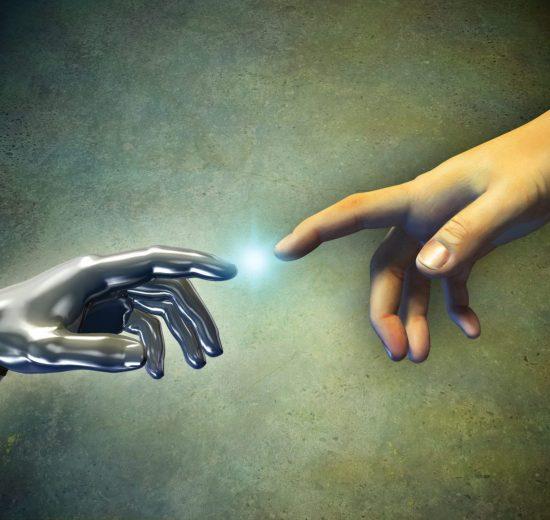 Autores de ficção científica que previram o futuro