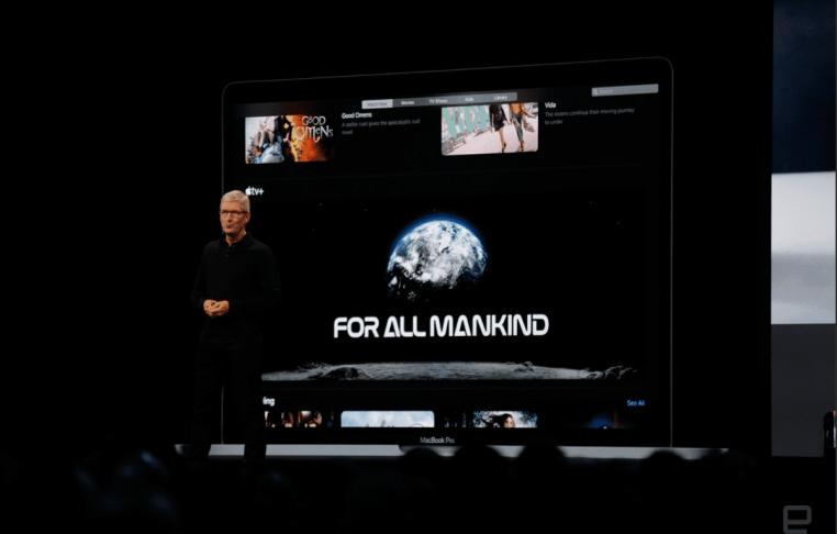 Resumão WWDC 2019: iOS 13, Mac Pro 2019 e tudo o que rolou no evento 6