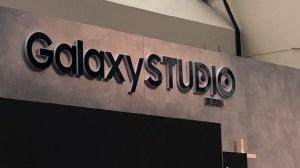Galaxy Studio Brasil