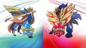 Pokémon Sword e Shield: muitas novidades rolaram na Direct; confira 14