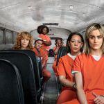 Netflix: 5 filmes e séries de comédia para curtir o final de semana 1