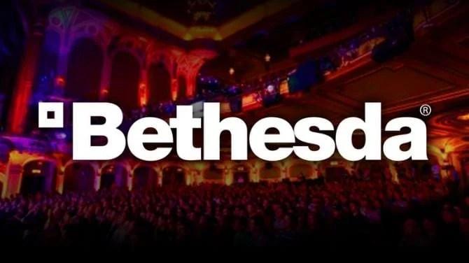 A Bethesda não trará muitas novidades, mas o suficiente para fazer barulho.