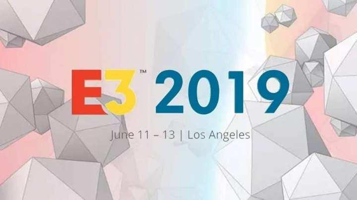 A E3 2019 é a maior feira de jogos do mundo e acontece nos dias 11, 12 e 13 de Junho em Los Angeles.