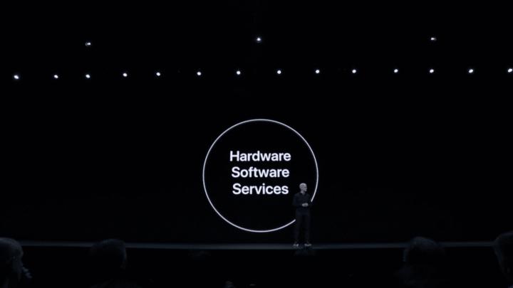 Resumão WWDC 2019: iOS 13, Mac Pro 2019 e tudo o que rolou no evento 13