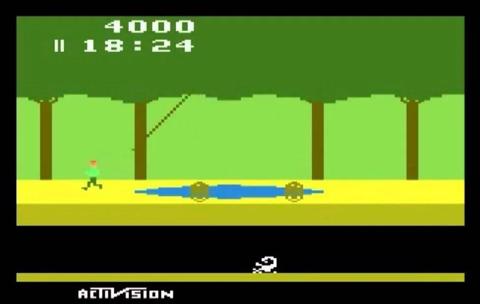 Jogos retrô: 10 games clássicos que você pode jogar online 7
