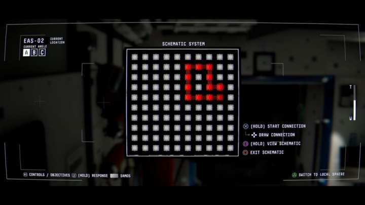 Muitos puzzles podem parecer mais simples do que eles aparentam.
