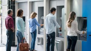 Códigos de Bancos Brasileiros e Aplicativos Oficiais: confira a Lista 7