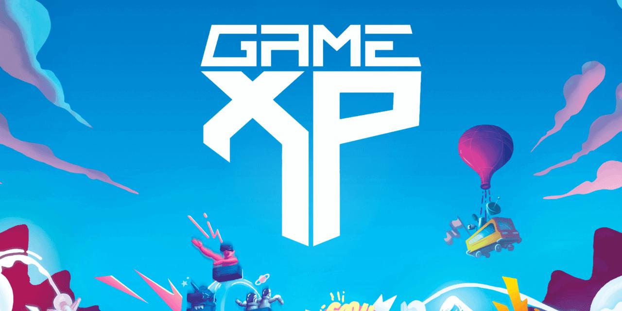 Destacada fortnite na Game XP