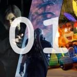 Retrospectiva: os melhores jogos do 1º semestre de 2019 6