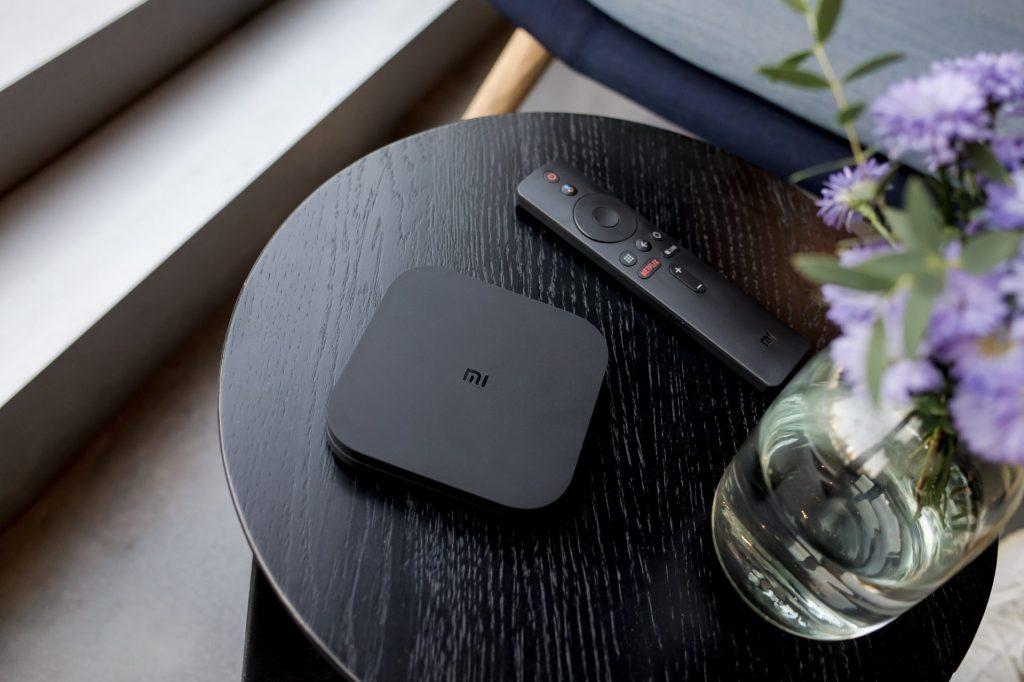 Tenha todo o potencial da Android TV por menos de 500 reais