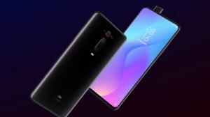 Smartphone da Xiaomi é bom? Conheça os melhores modelos à venda no Brasil 8
