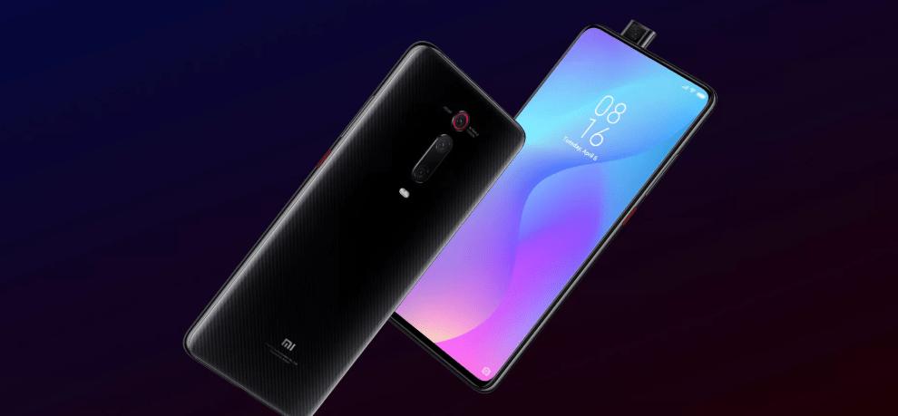 Smartphone da Xiaomi é bom? Conheça os melhores modelos à venda no Brasil 3