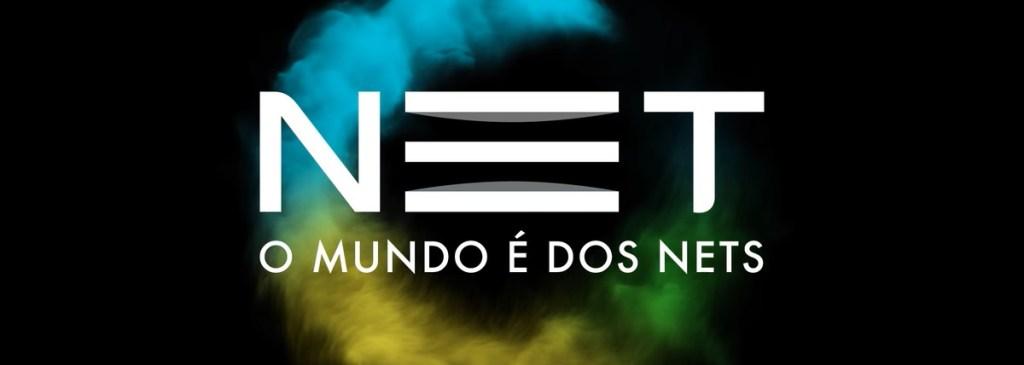 Claro anuncia fim da NET; veja o que muda para os atuais clientes