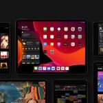 iPadOS: confira todas as novidades que chegam para o iPad 1
