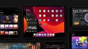 iPadOS: confira todas as novidades que chegam para o iPad 9