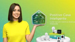 Smart Home (casa conectada)