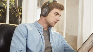 Novidades prometem revolucionar o áudio Bluetooth até o fim de 2019 13