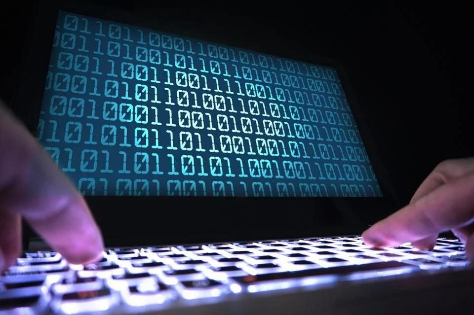 Os hackers podem usar o seu celular para espalhar malwares