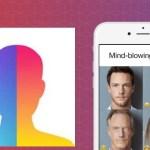 FaceApp: App que envelhece rosto dos usuários vira febre; saiba como baixar 2