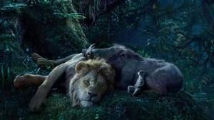O Rei Leão: Disney entrega um espetáculo visual que aposta na nostalgia 15