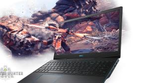 Novos notebooks gamers G3 e G5 da Dell chegam ao Brasil com promoção especial 14