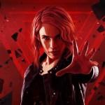 Review: Control - O controle de tudo em suas mãos 6