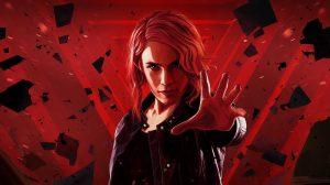 Review: Control - O controle de tudo em suas mãos 7