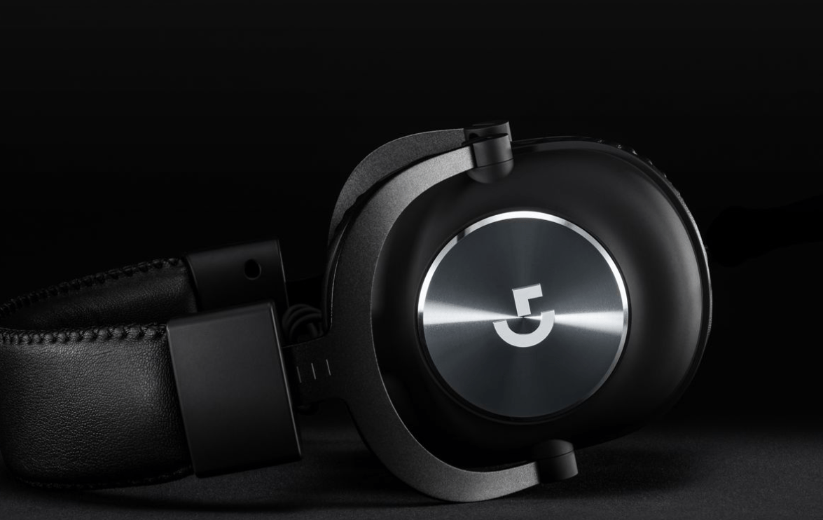 Logitech G atualiza portfólio de headsets e mouses gamer no Brasil 6