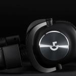 Logitech G atualiza portfólio de headsets e mouses gamer no Brasil 2