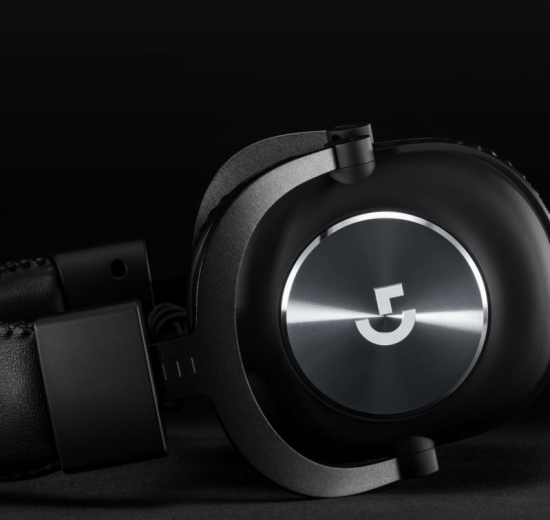 Logitech G atualiza portfólio de headsets e mouses gamer no Brasil 3