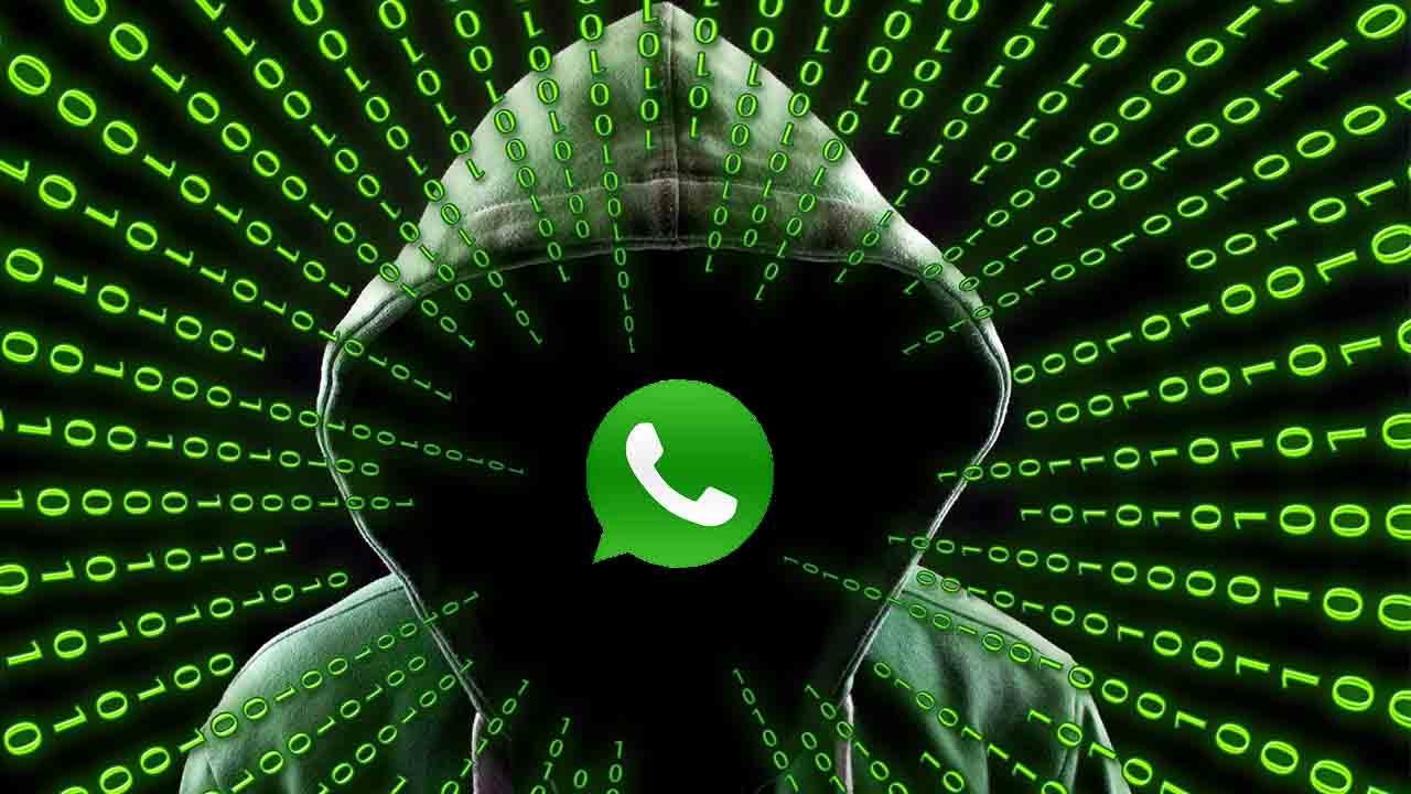 É SÉRIO! Epidemia da clonagem no WhatsApp afetou 8,5 milhões de brasileiros; saiba como se prevenir 6