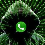 É SÉRIO! Epidemia da clonagem no WhatsApp afetou 8,5 milhões de brasileiros; saiba como se prevenir 1